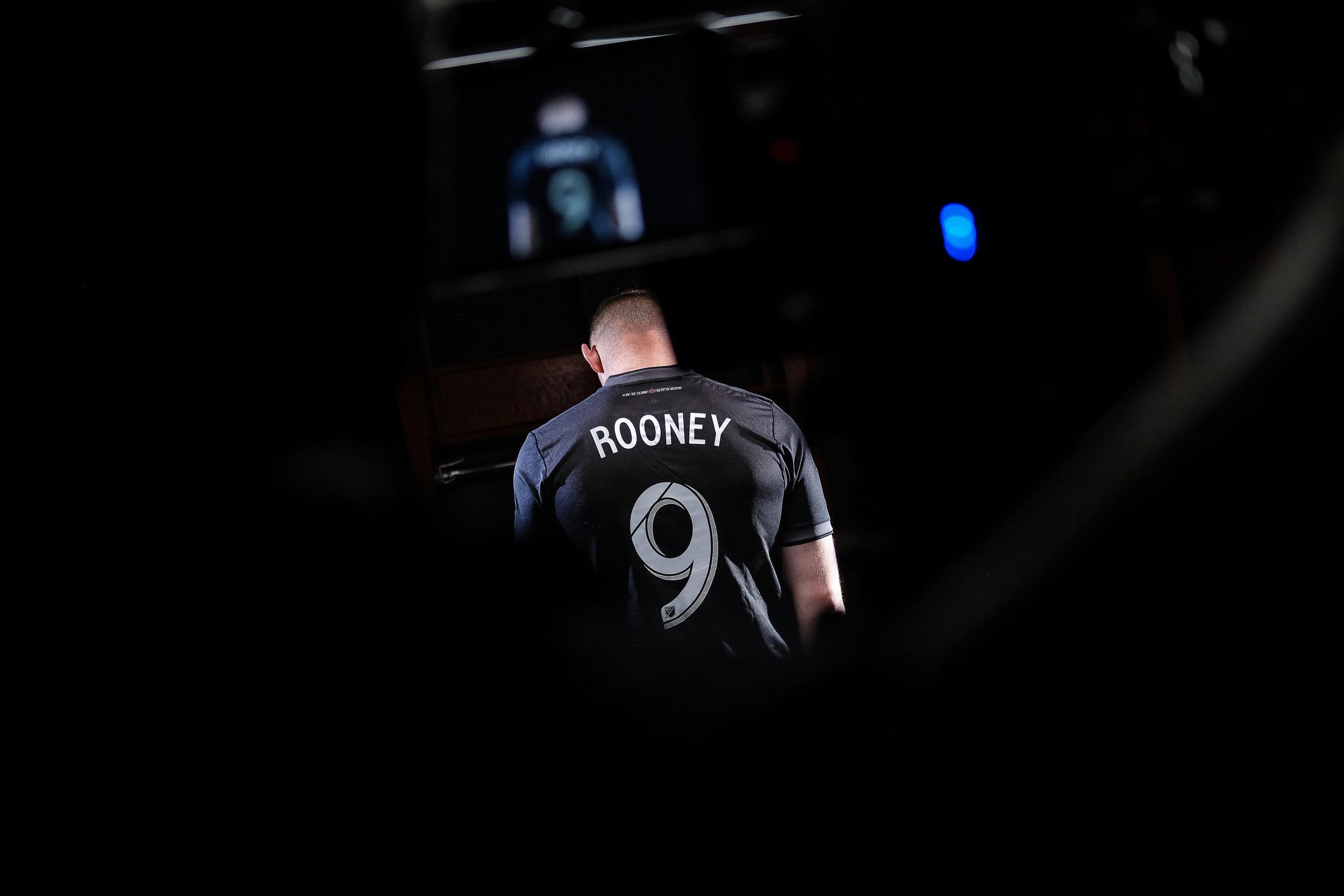 dc united wayne rooney-116.jpg