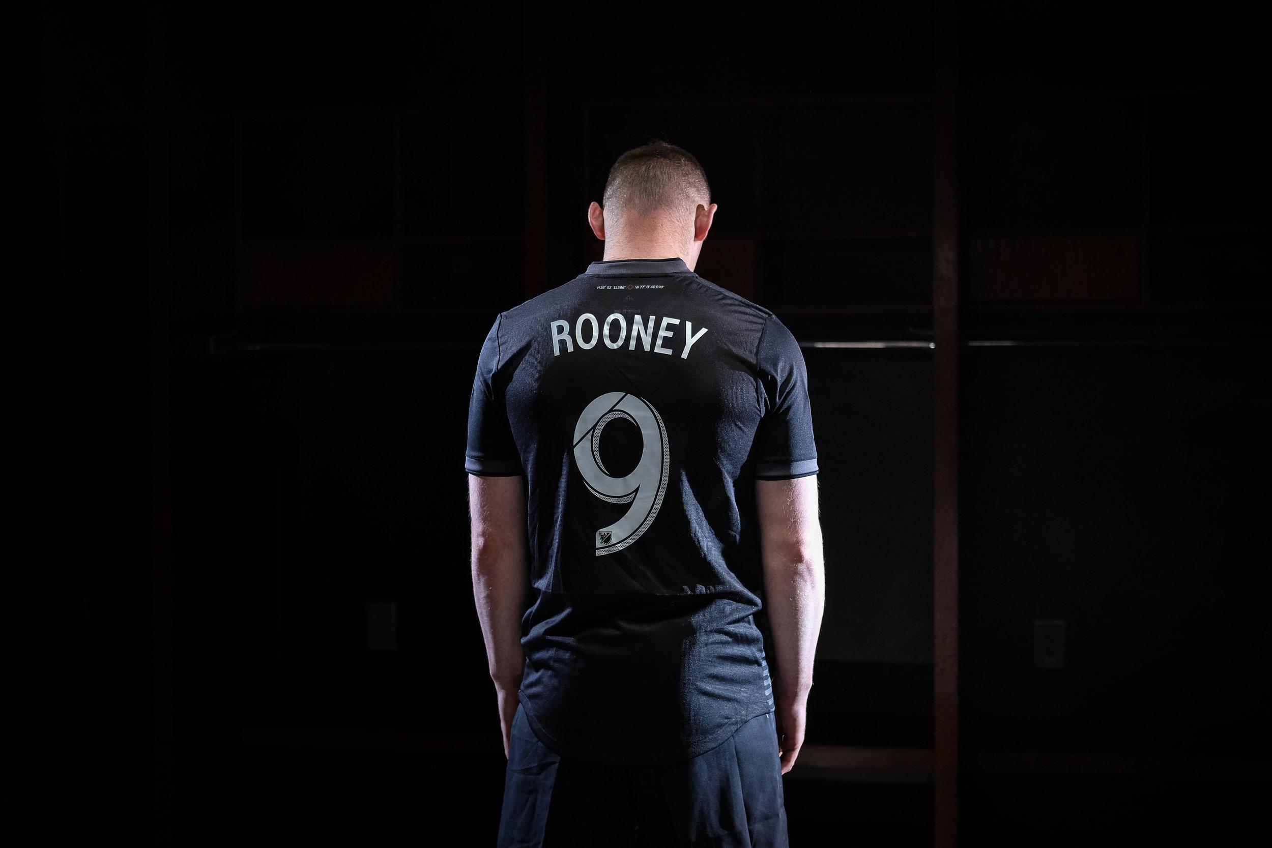 dc united wayne rooney-111.jpg