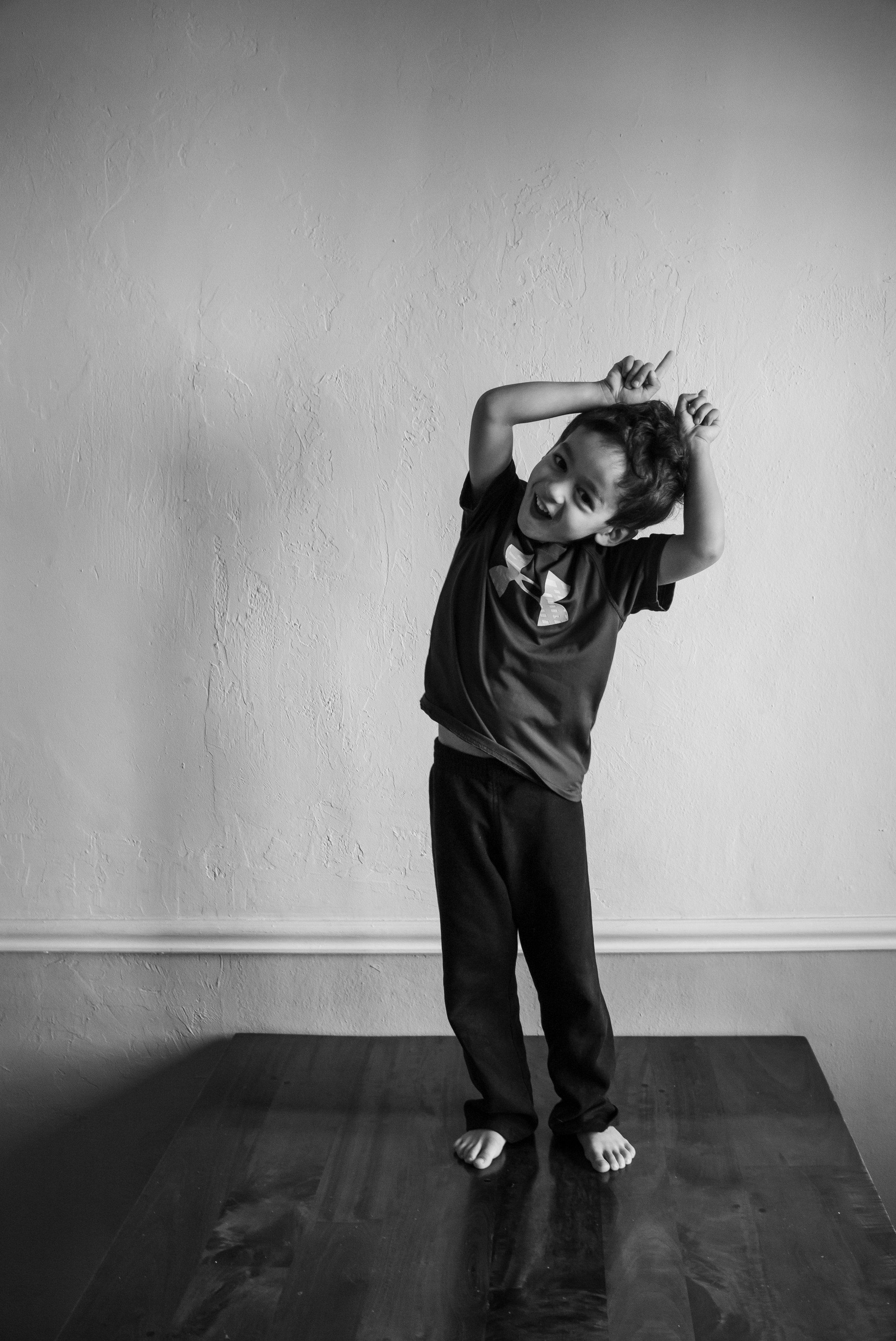 while mom was teaching yoga-5.jpg