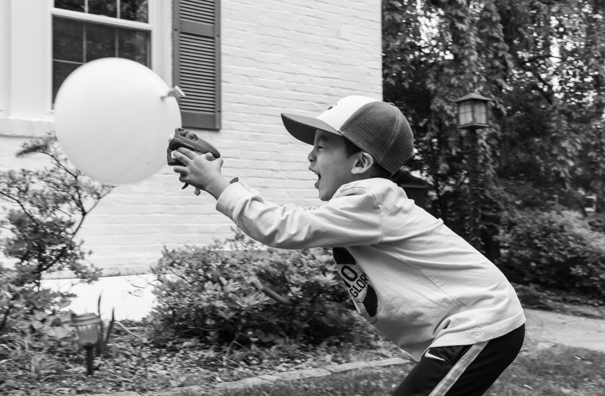 nerf gun and a balloon-9.jpg