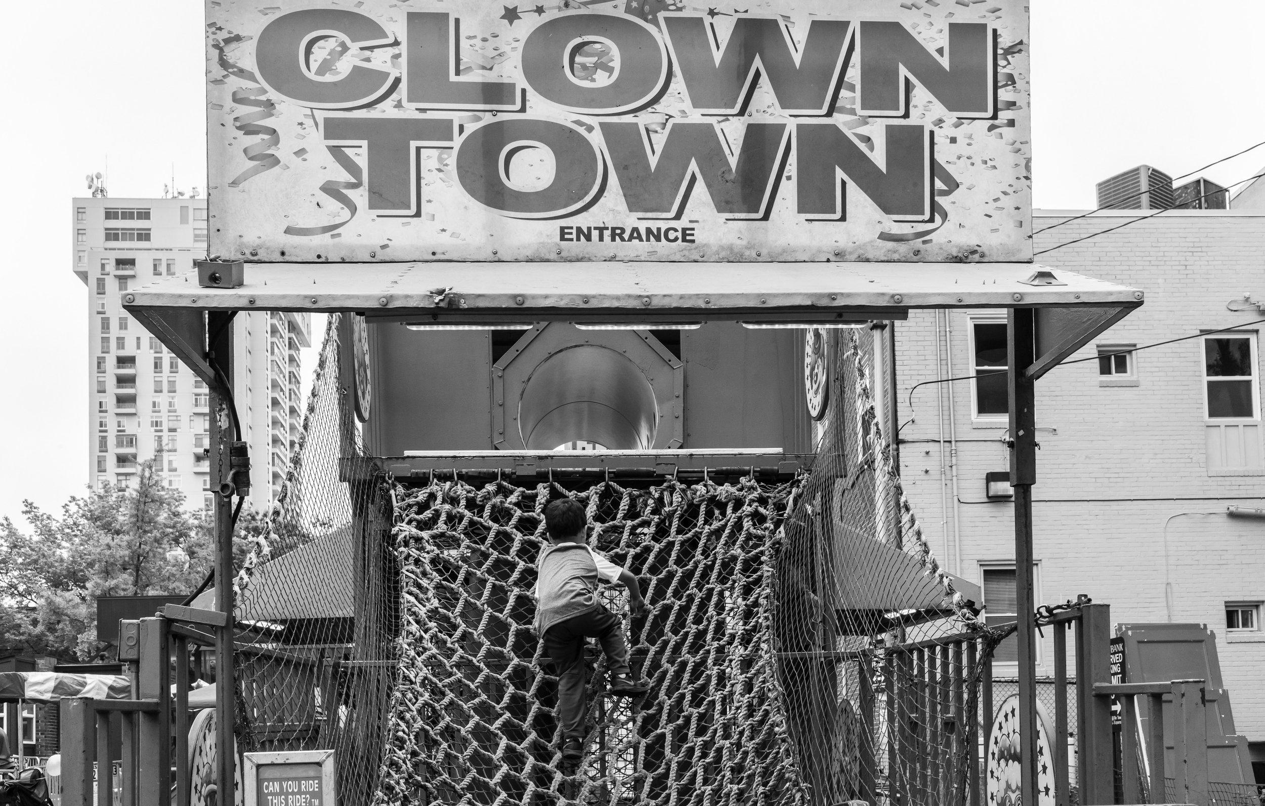 clown town.jpg