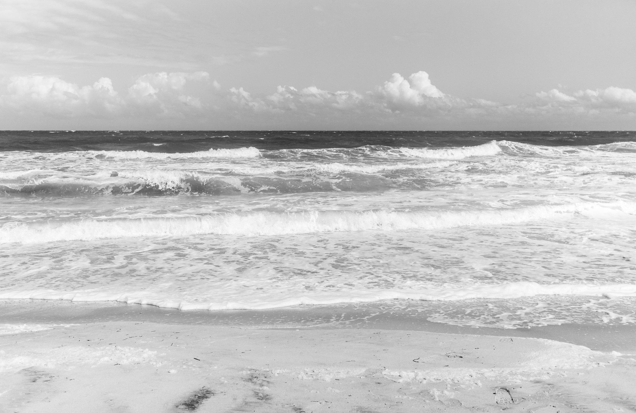 impromptu trip to the shore-6.jpg