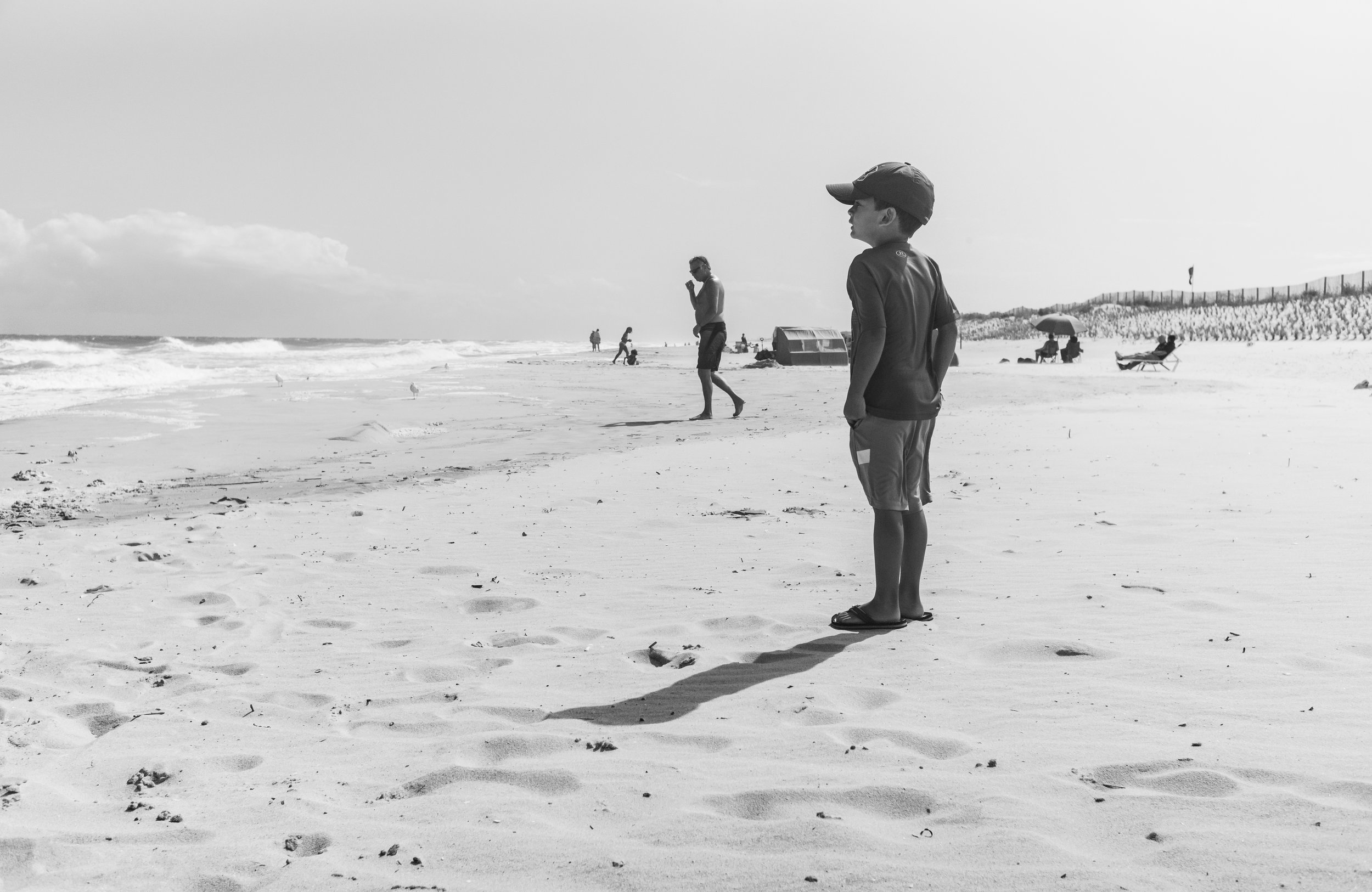 impromptu trip to the shore-7.jpg