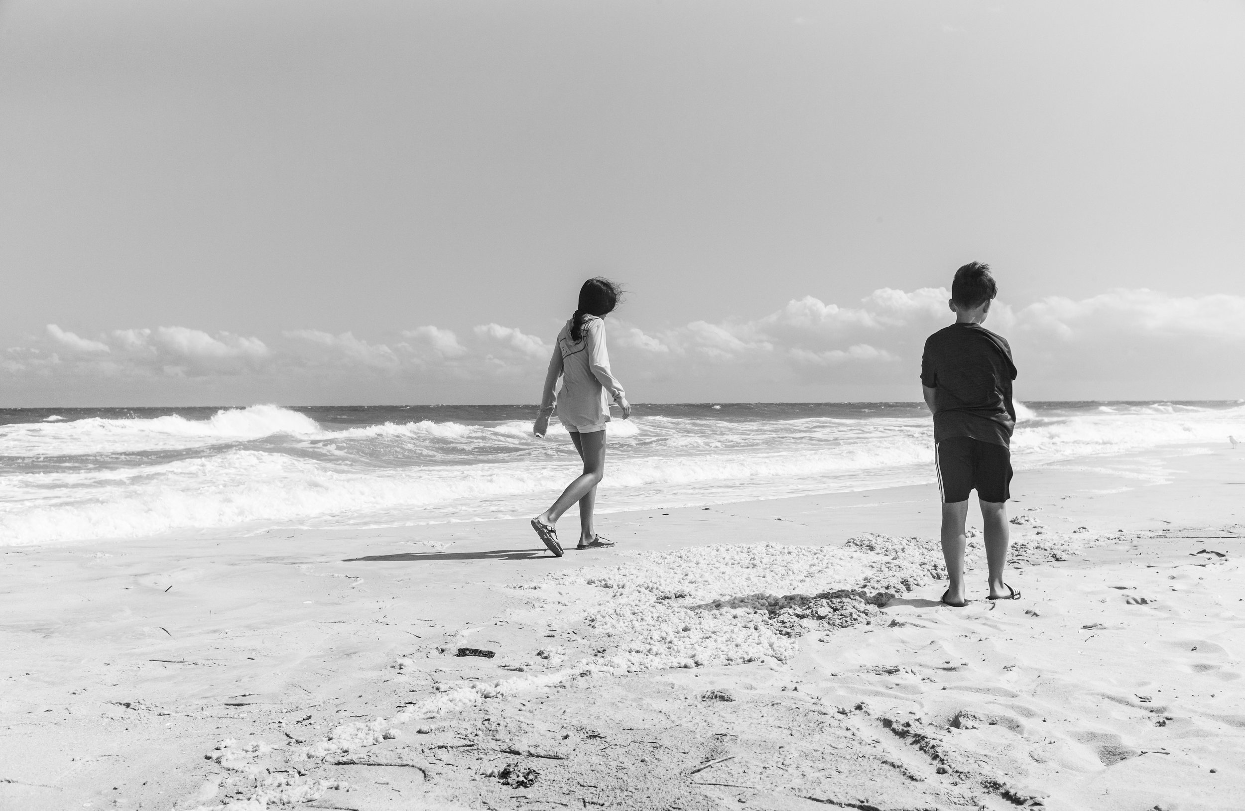 impromptu trip to the shore-8.jpg