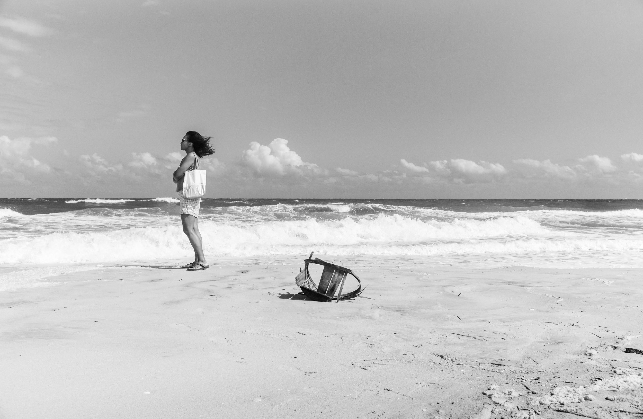 impromptu trip to the shore-9.jpg