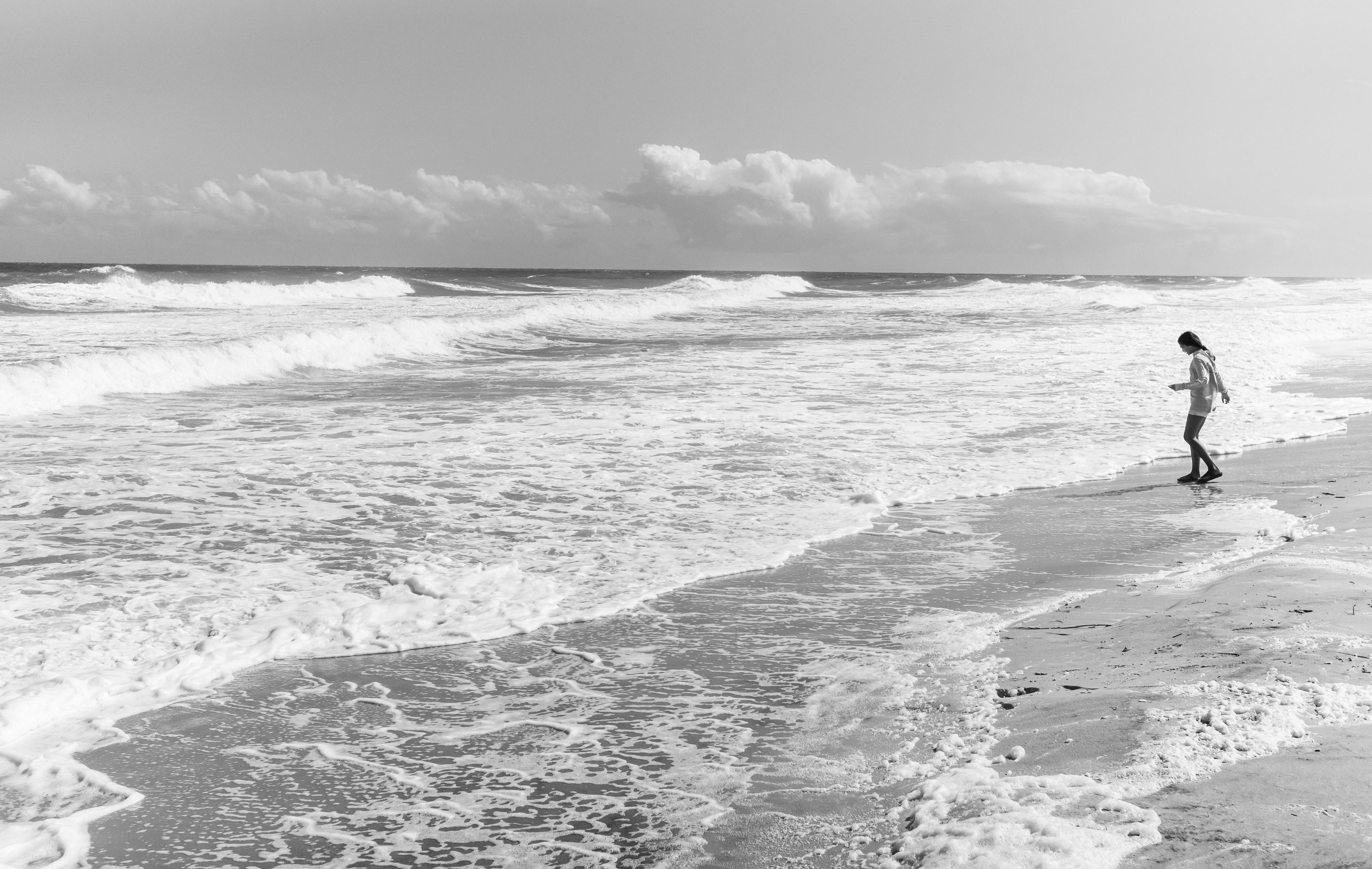 impromptu trip to the shore-13.jpg