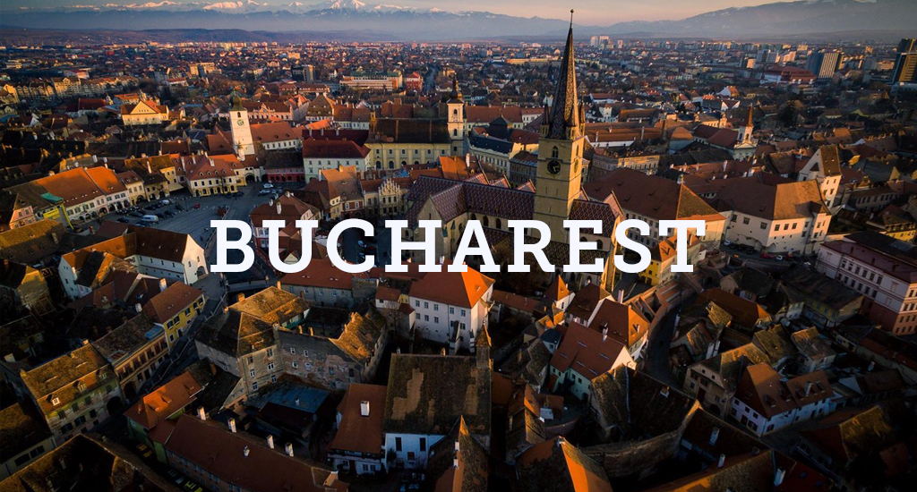 Bucharest Placard.jpg