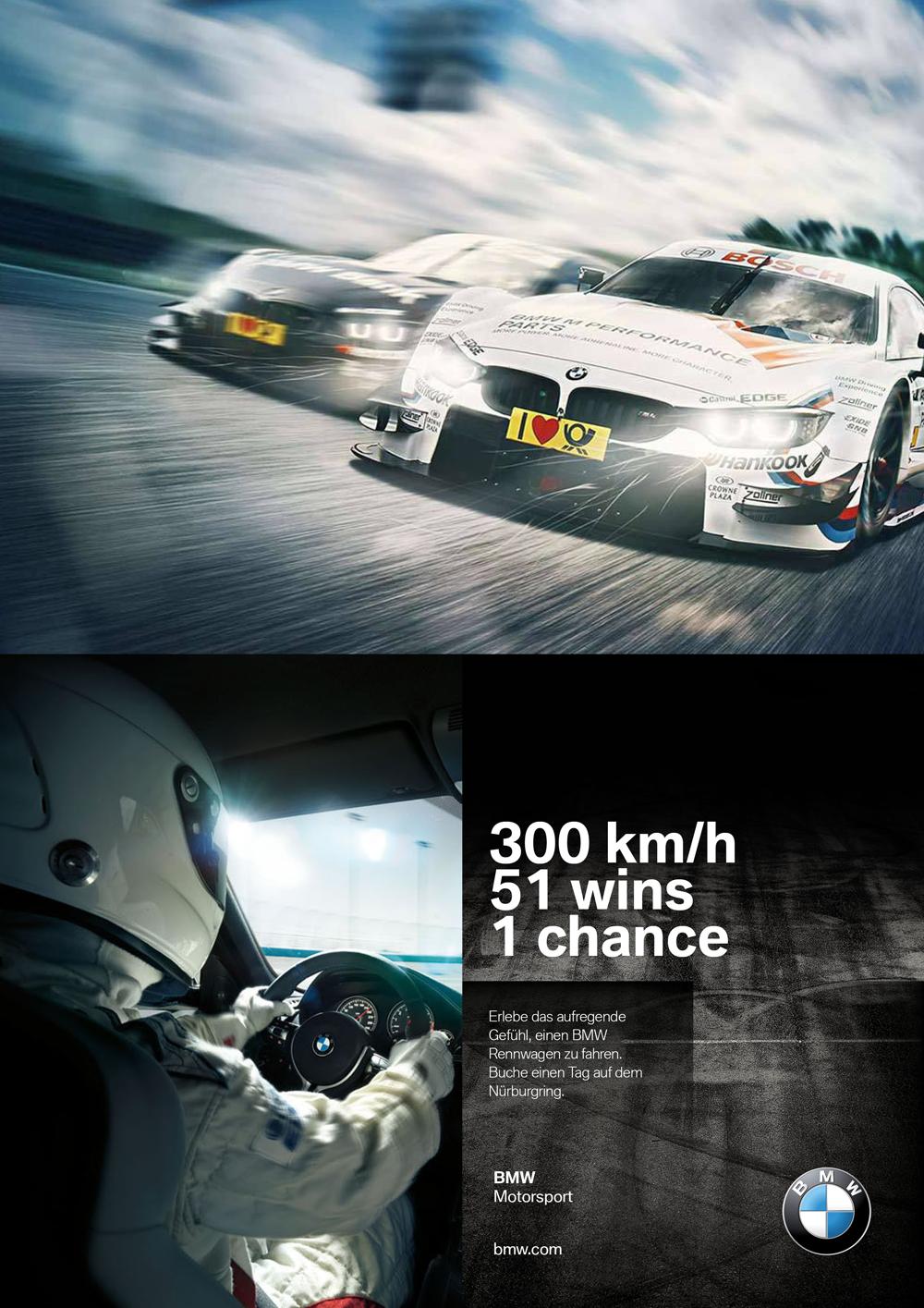 motorsport1.png
