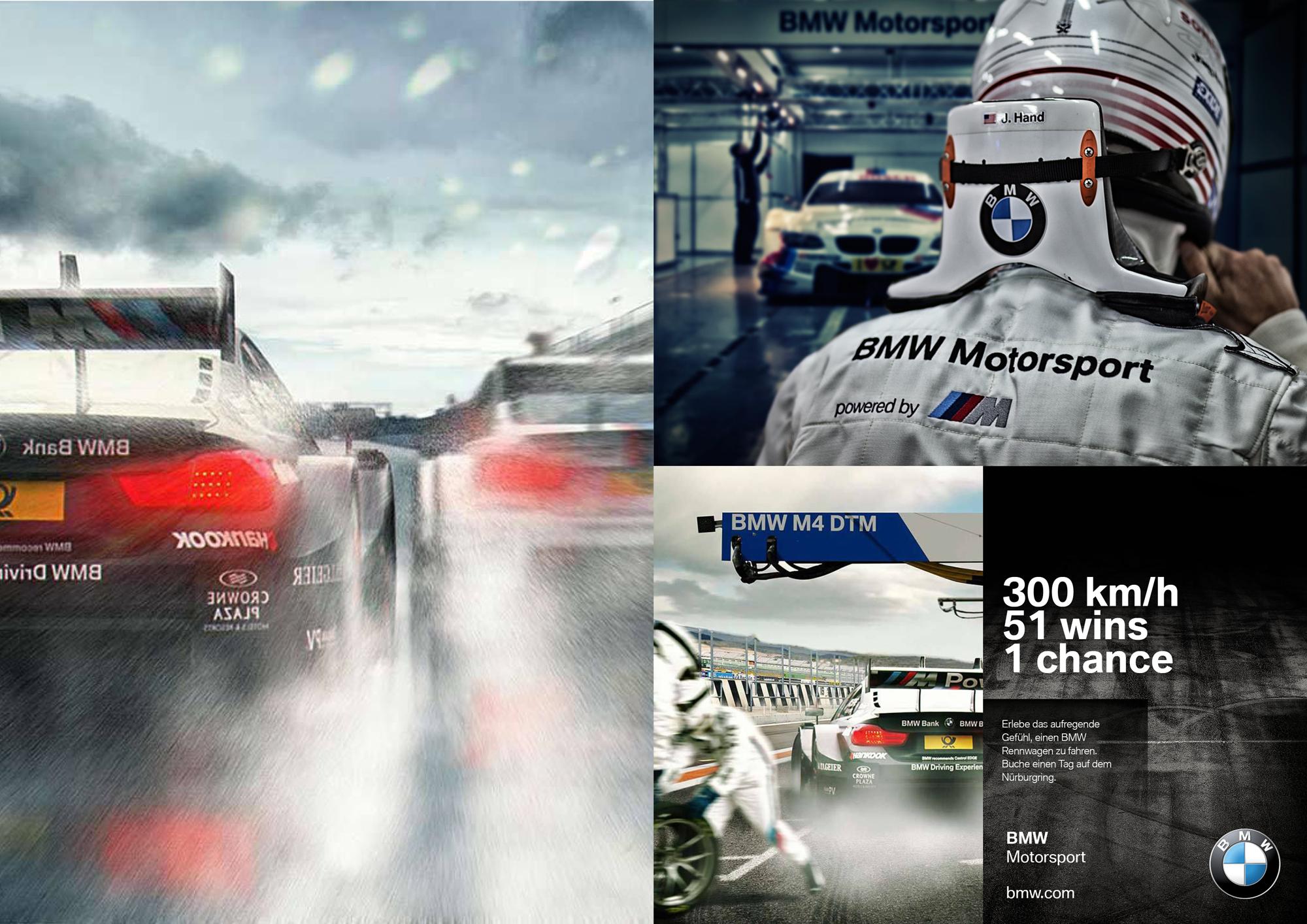 motorsport4.png