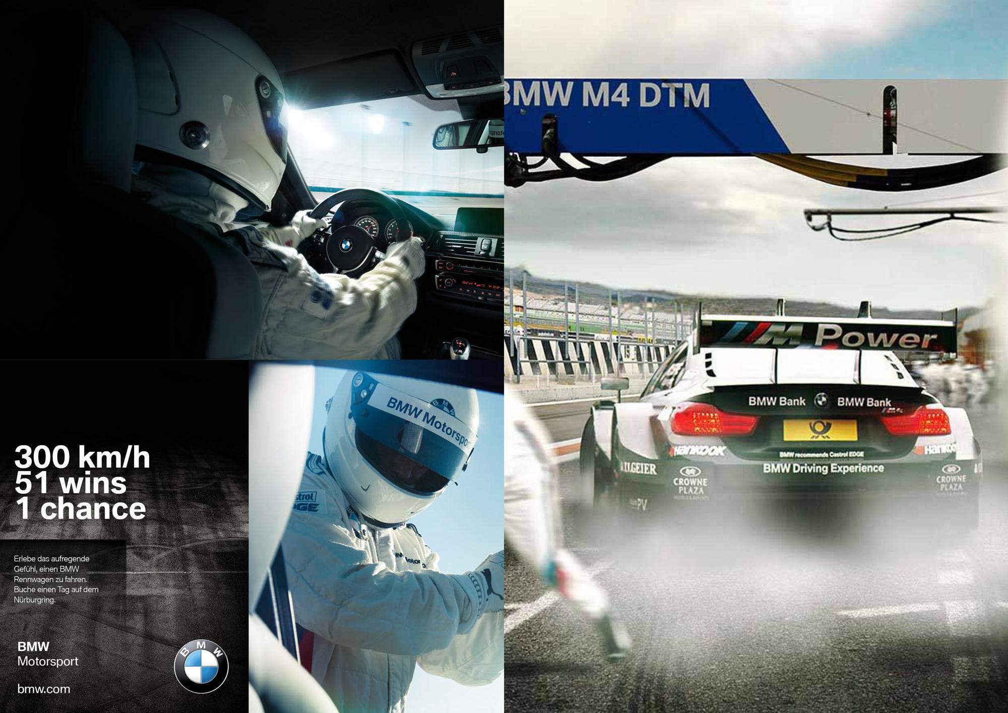 motorsport6.png