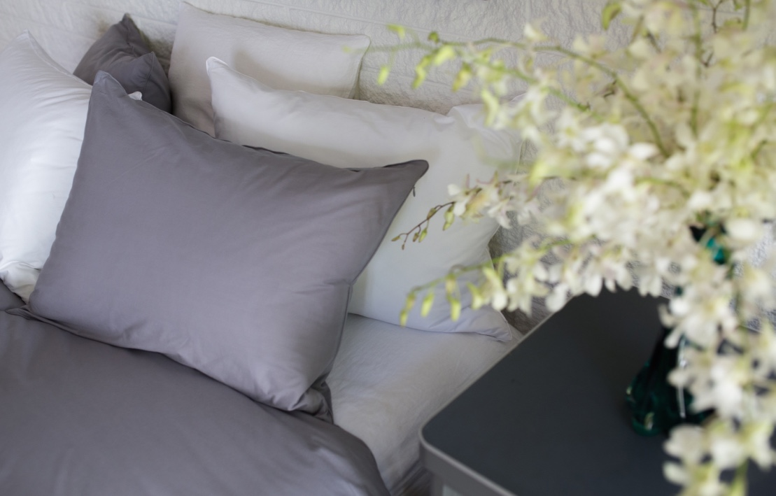 Duvation Gray White Pillows.jpg