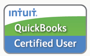 QuickBooks Certified User Graphic.jpg
