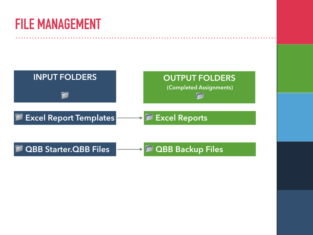 FILE MANAGEMENT.png