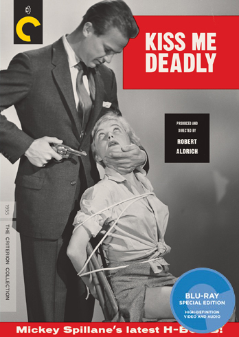 Kiss Me Deadly.jpg
