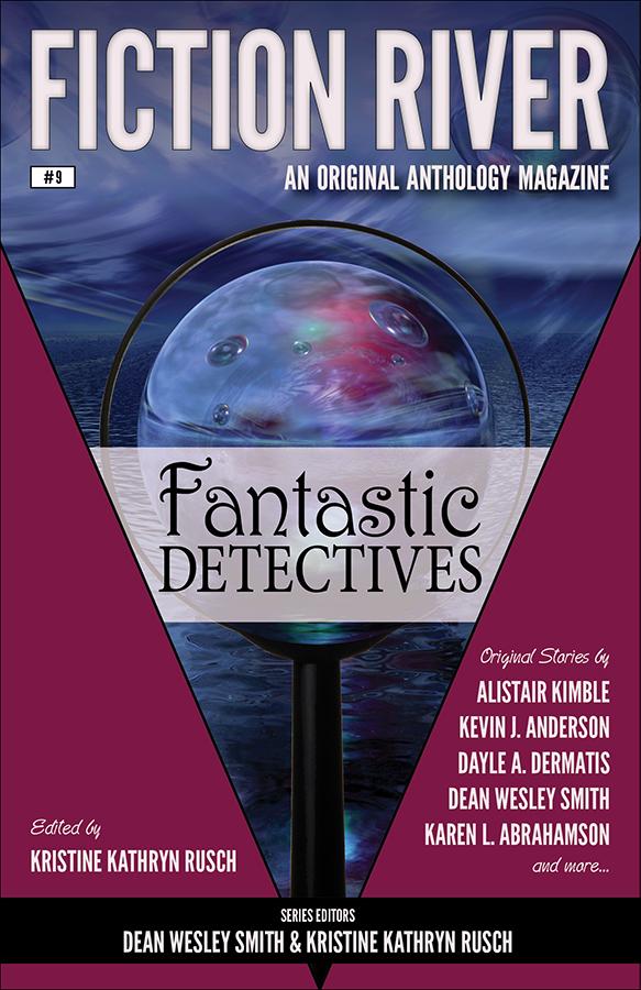 Fiction River-Fantastic-Detectives.jpg