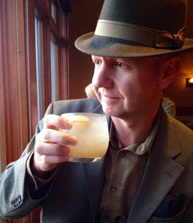 Dale Cooper cocktail.jpg