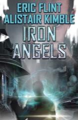 Iron Angels.jpg
