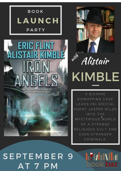 Kimble %2F Ackerman Book Launch Party.jpg
