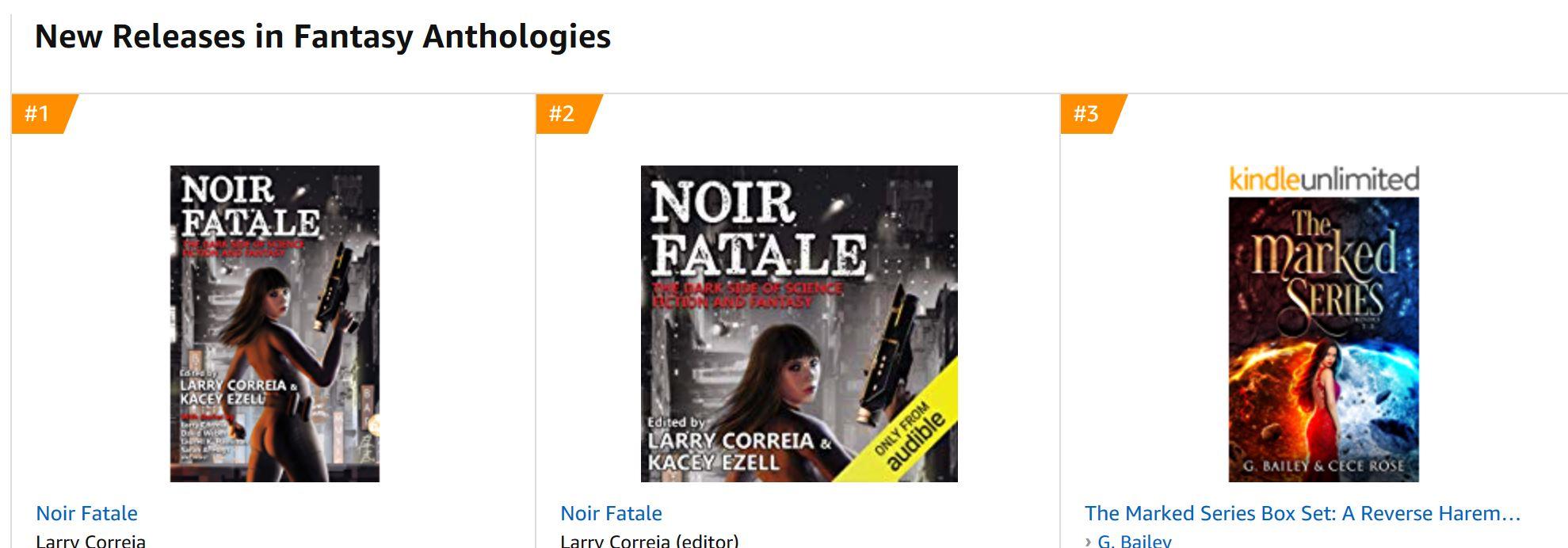 Noir Fatale Orange Tag.JPG
