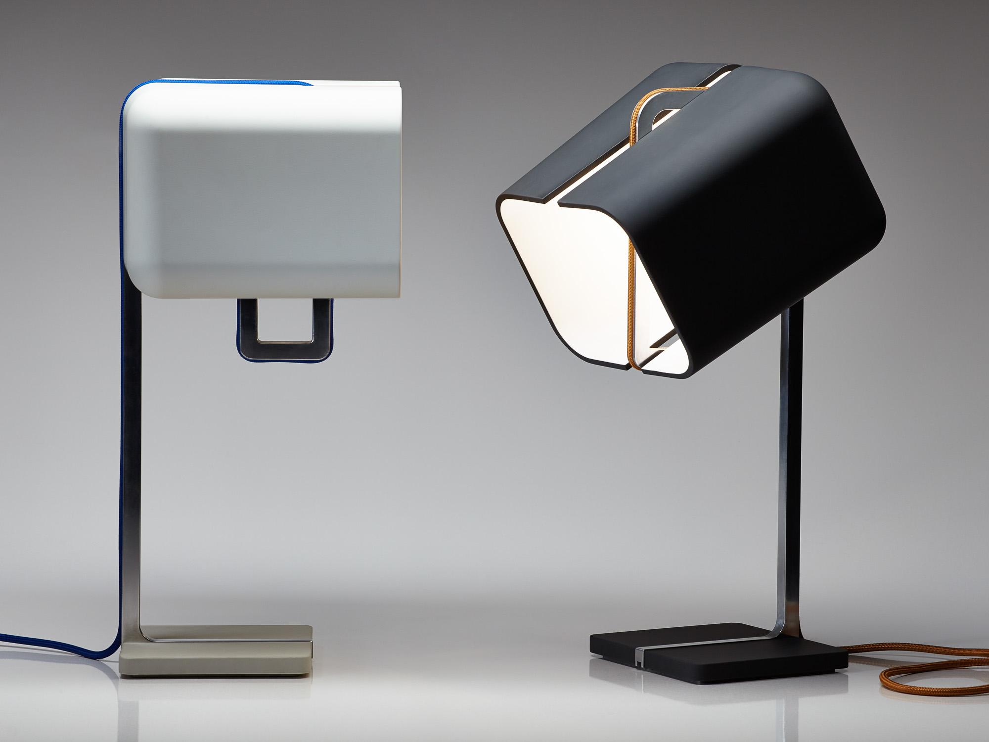 Aligned lamp by daast 002