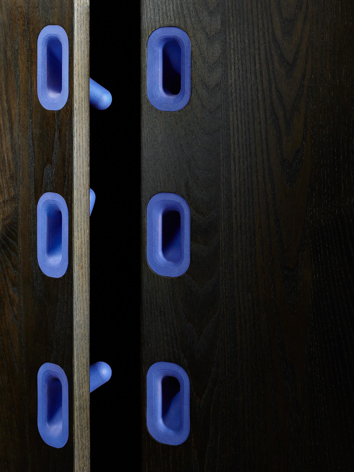 Void pull handles by daast 001