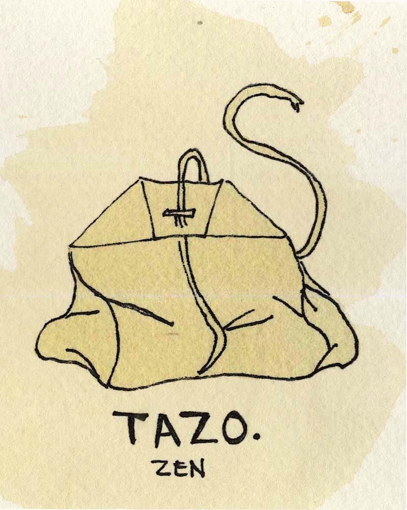 tazozenexp.jpg