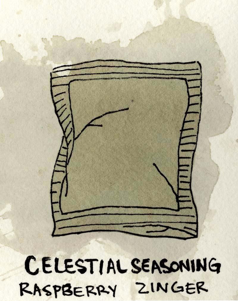 celestialraspzingexp.jpg
