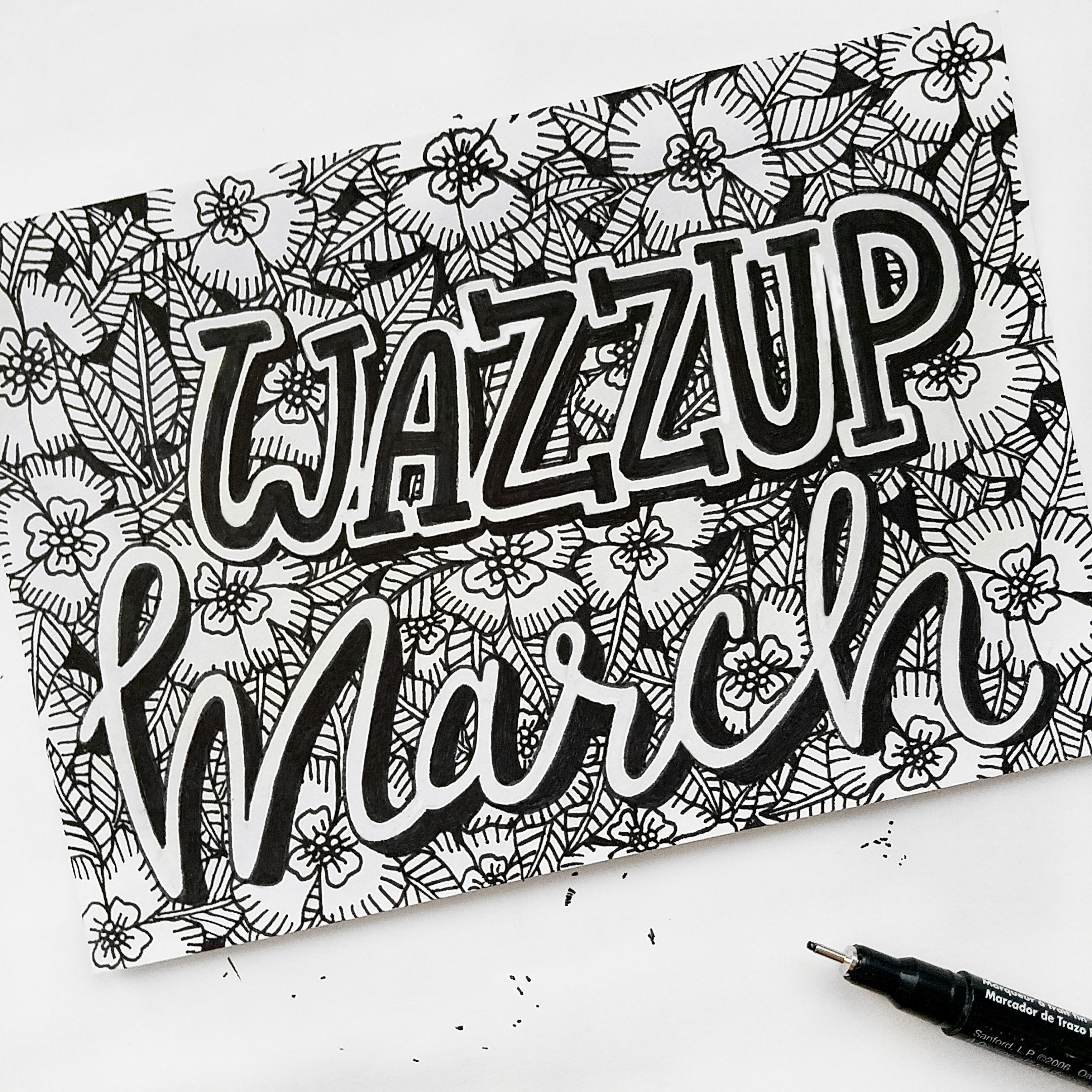 WAZZUP MARCH.jpg