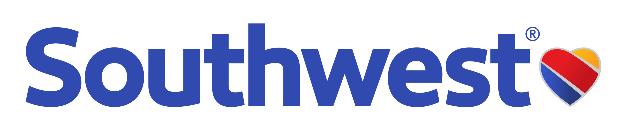 PNGPIX-COM-Southwest-Airlines-Logo-PNG-Transparent.png