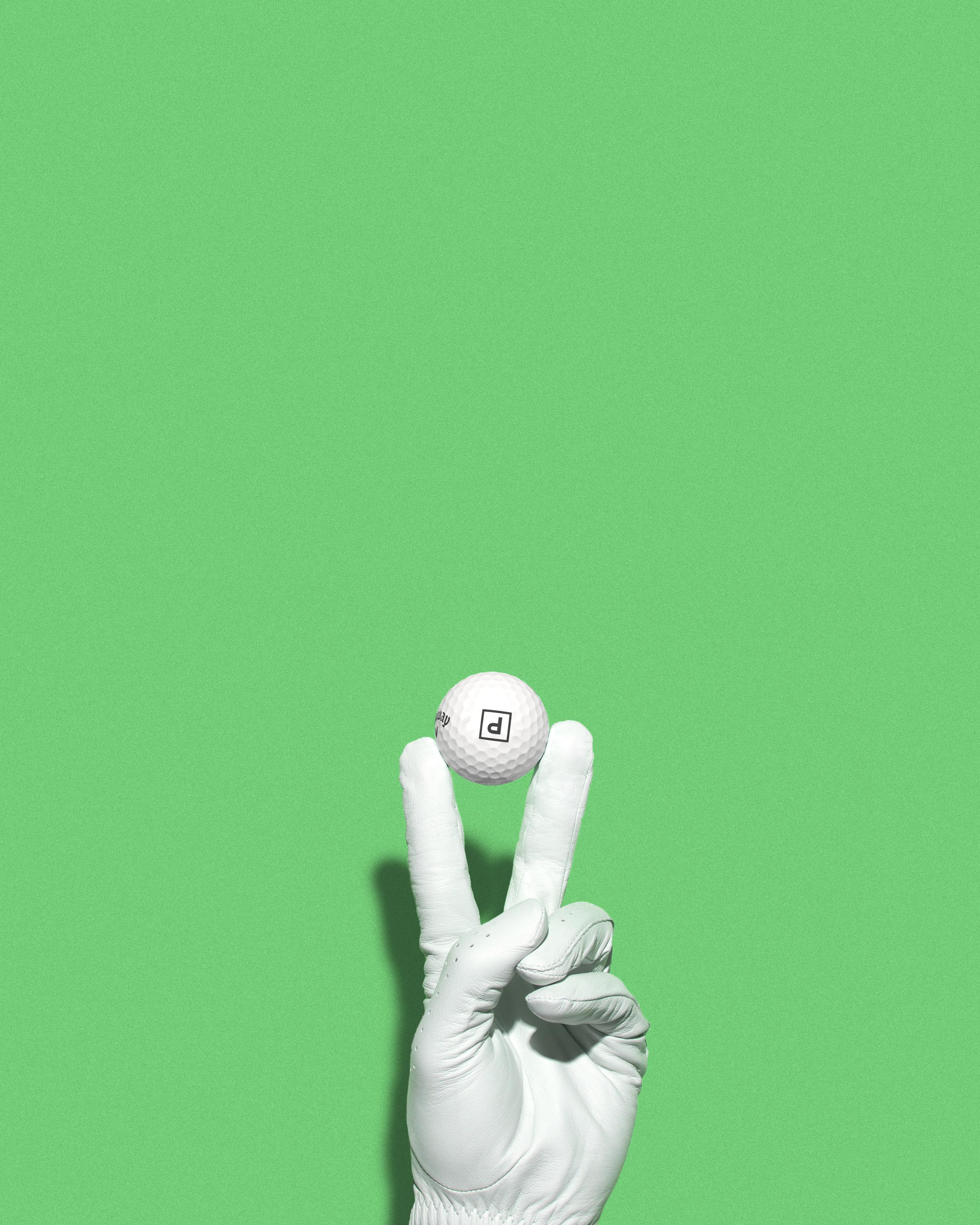 peace sign2 (1).jpg