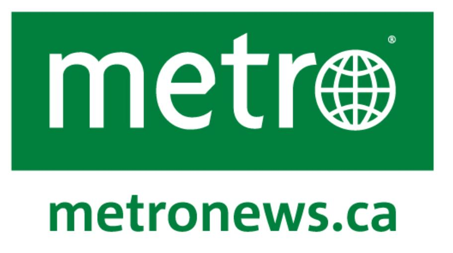 metro news logo.JPG
