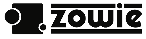 ZOWIEGEAR.com - Our Amazing Sponsors!