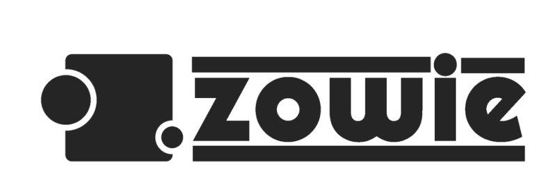 logo-zowie.jpg