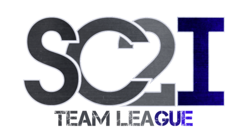 Click for SC2ITL Liquipedia which contains all upcoming matches, played match results and current standings.