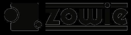 ZOWIE GEAR Sponsors the SC2Improve Team League Season One.