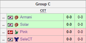 GroupC.png