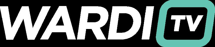 Wardi Logo Light.png
