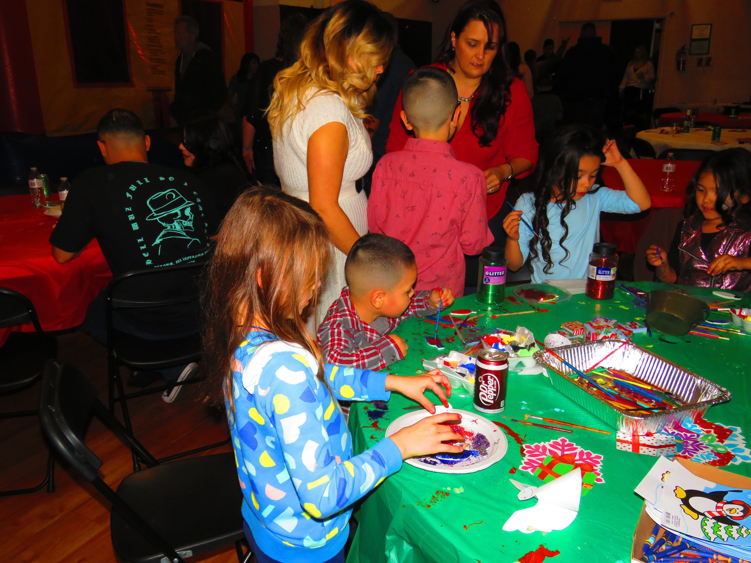 KIDS AT CRAFT TABLE 2.JPG