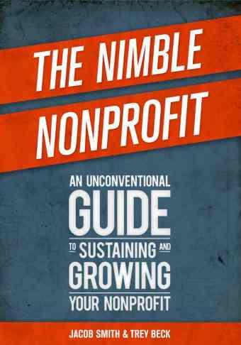 nimble nonprofit-web-cover shot.jpg