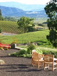 The Bishop's Ranch - Healdsburg, CA