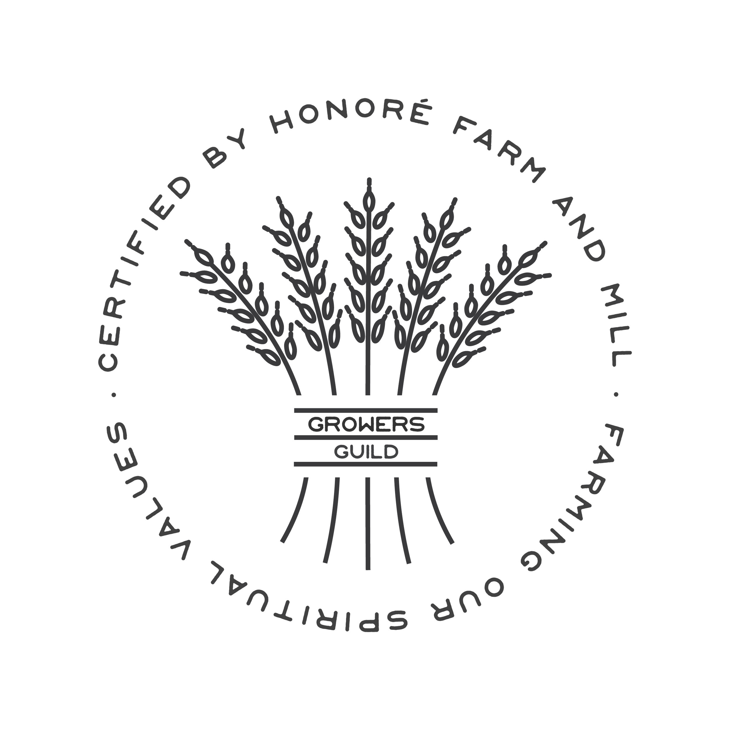 Logo - Growers Guild Wrap.jpg