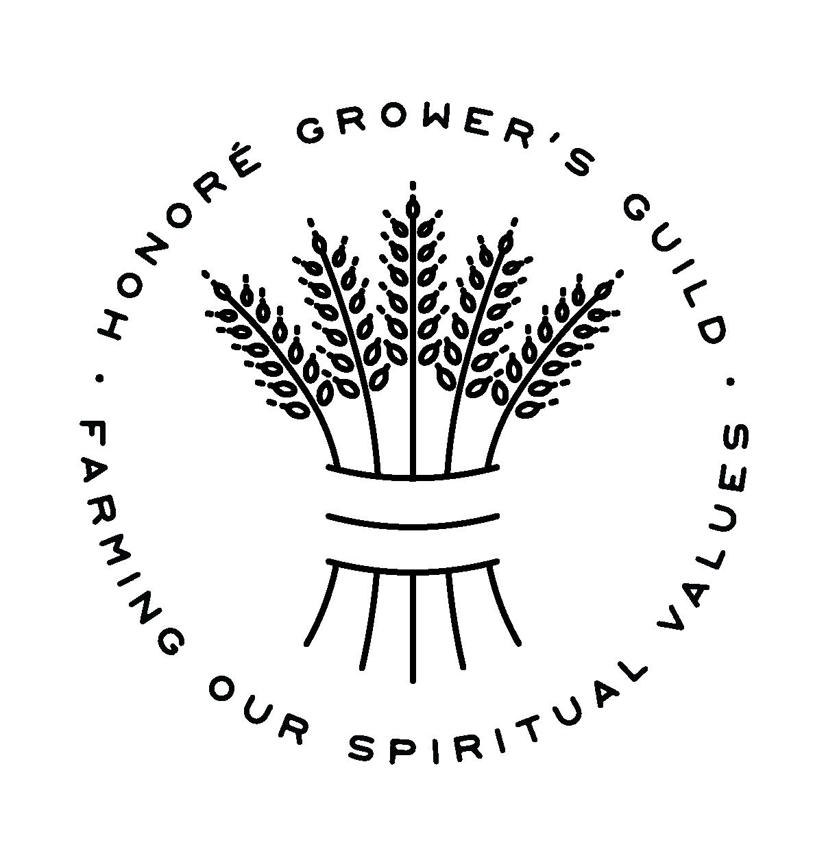 Honore_GrowersGuildSeal-01.png