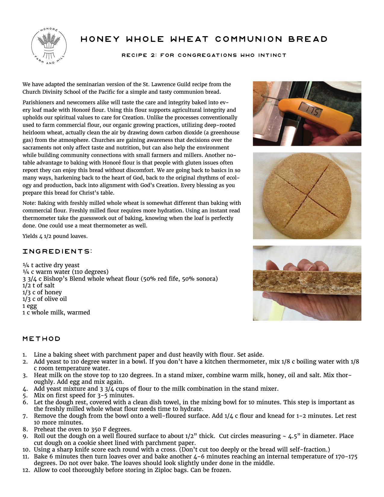 Communion Bread 2.jpg