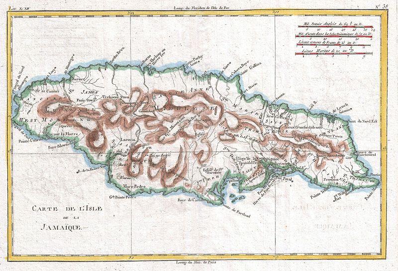 jamaicanmap.jpg