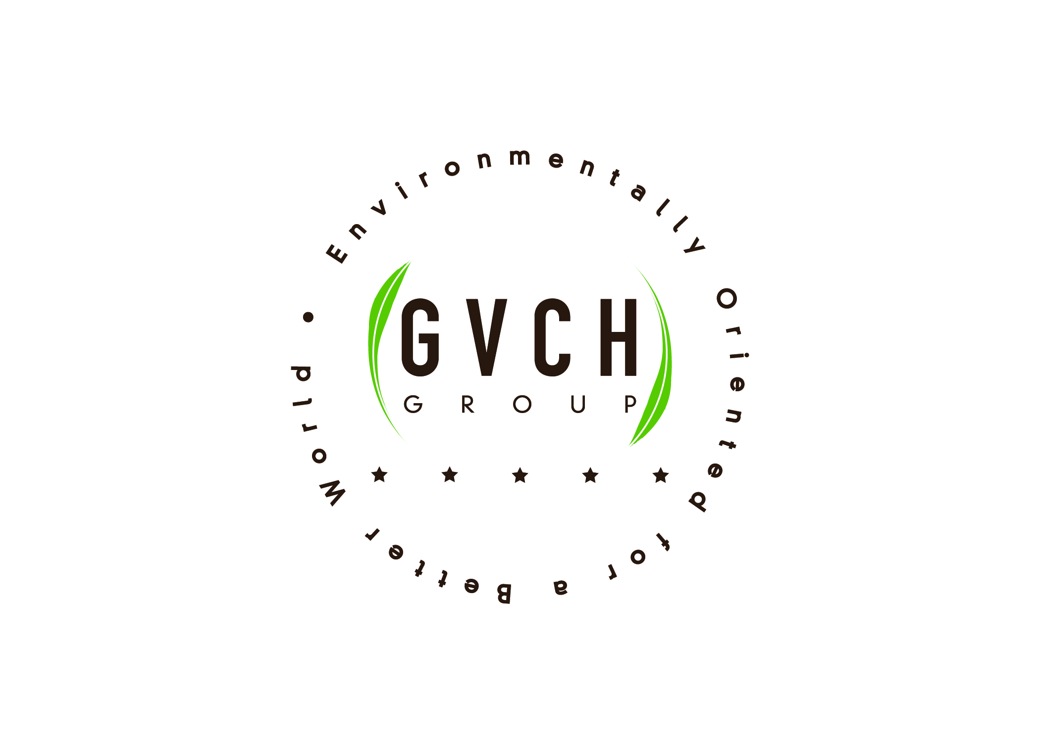 GVCH Group Logo.jpg
