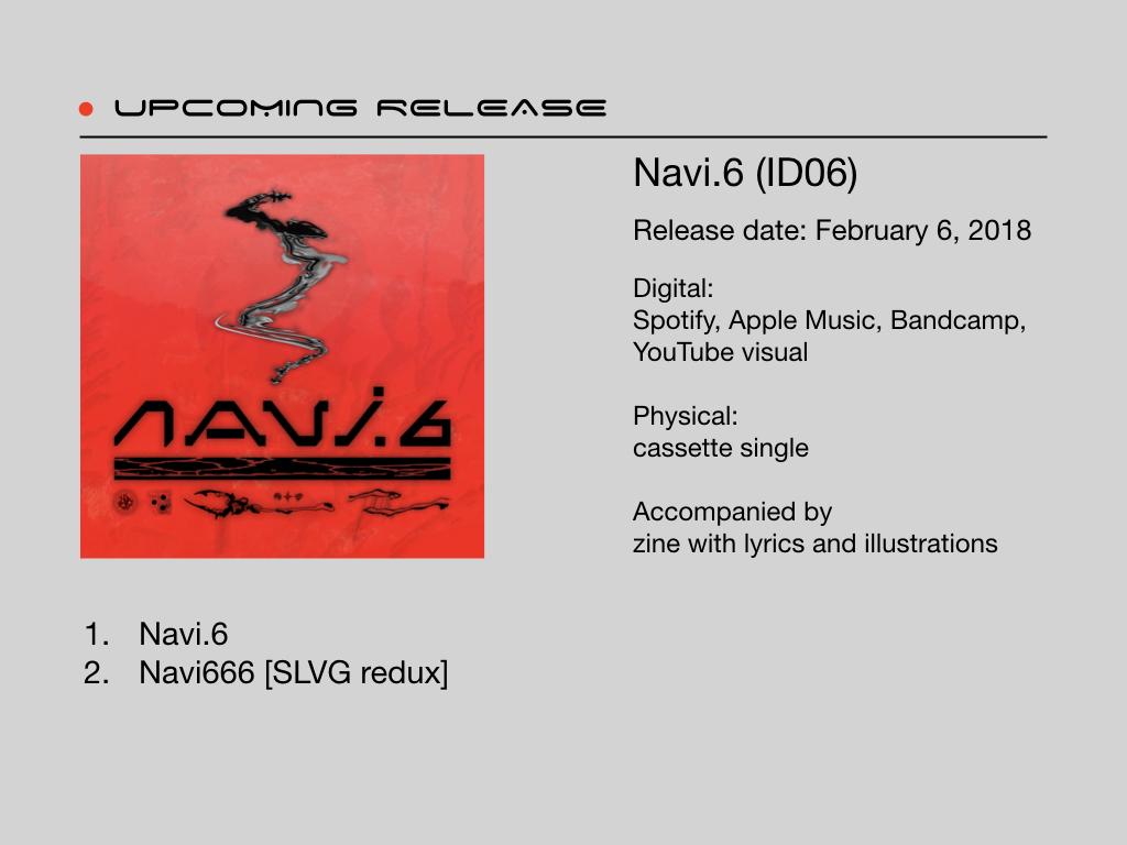 Isla Den EPK –Navi.6 (Jan 17th).003.png