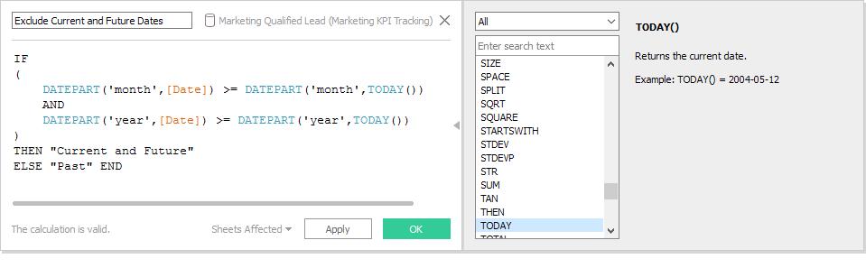 Custom Date Filter.png