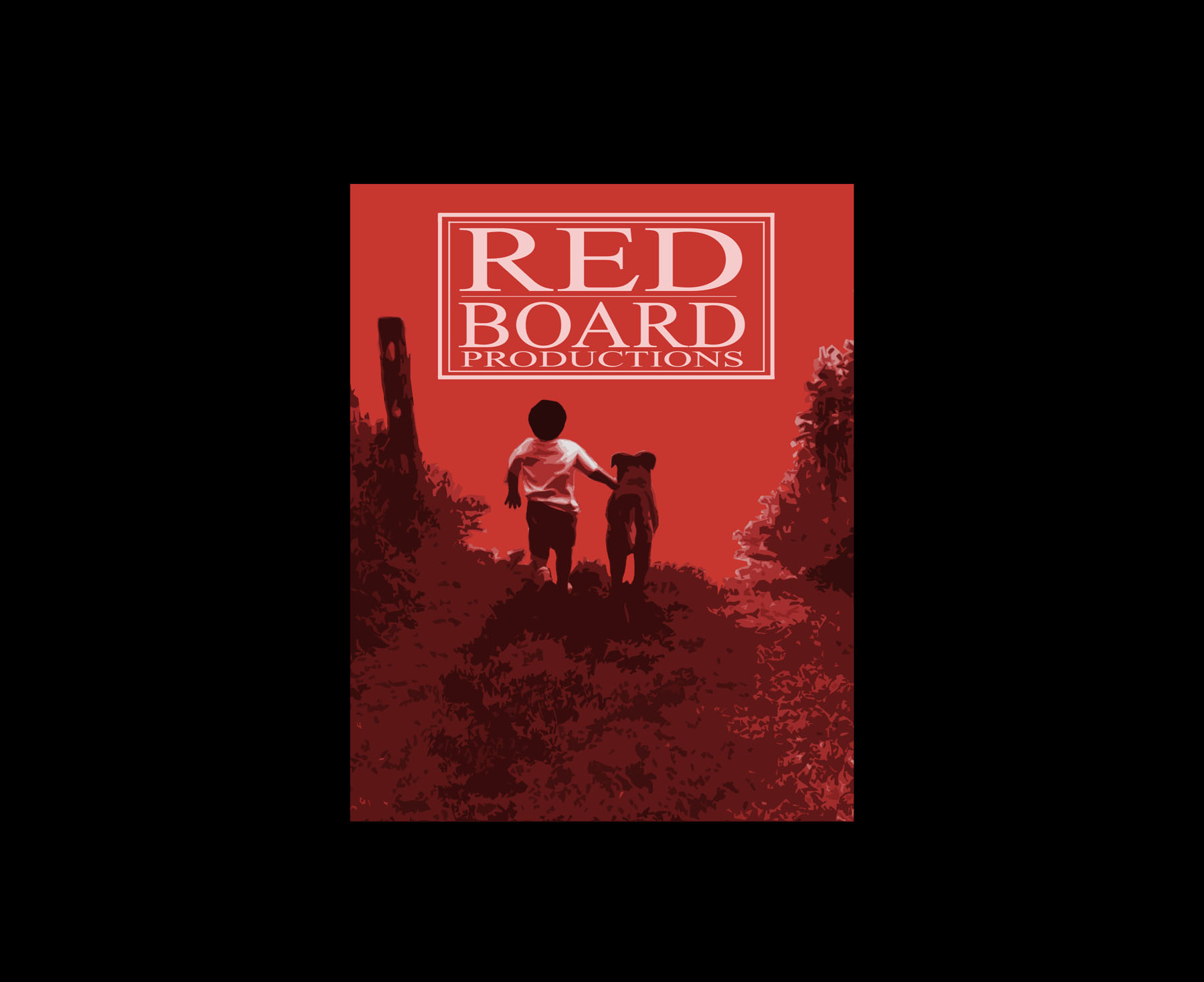 Red_Board.jpg