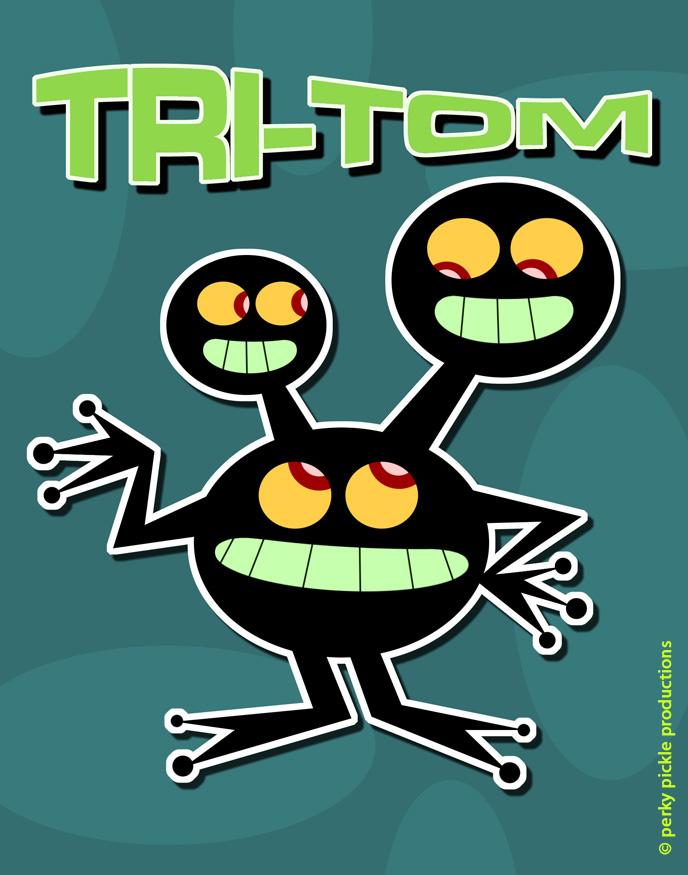 TRI-KID.flt.jpg