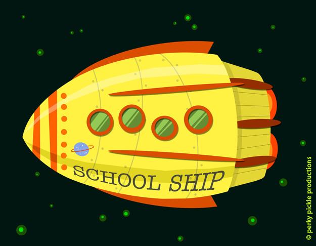 SHIPX.jpg